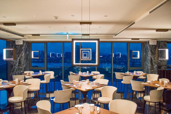 commercial-photography-gourmet-restaurant